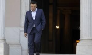 Ασφαλιστικό: Νέα παράταση θα ζητήσει ο Τσίπρας από τους δανειστές