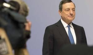 Ο Ντράγκι στο Ευρωκοινοβούλιο: Τι θα πει για την ευρωπαϊκή οικονομία