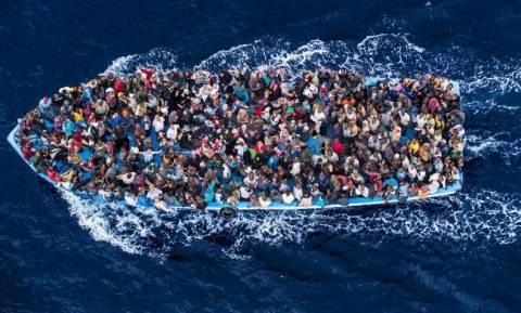 Προσφυγικό: Καταστροφική η πολιτική «yes men» της κυβέρνησης