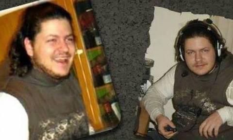 Κωστής Πολύζος: Ανατριχιαστική εξέλιξη - Δείτε τι έκαναν οι δολοφόνοι στο πτώμα του παιδιού (vid)