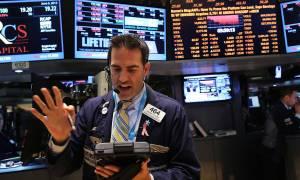 Χρηματιστήρια: Θετικό άνοιγμα στην Ευρώπη