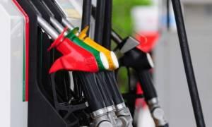 Απεργούν και οι Πρατηριούχοι Καυσίμων στις 4 Φεβρουαρίου