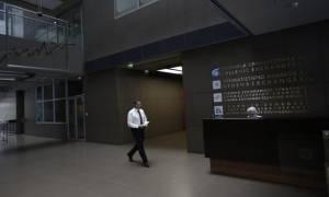 Χρηματιστήριο: Ανοδικές τάσεις στο ξεκίνημα