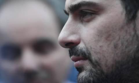 Τι απαντά ο Σακελλαρίδης για τα υποτιμητικά σε βάρος του δημοσιεύματα