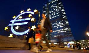 Περιορισμούς στην κατοχή κρατικών ομολόγων από τις τράπεζες συζητά η ΕΕ