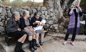 Αυτές είναι οι υποψηφιότητες της Ελλάδας για το Νόμπελ Ειρήνης