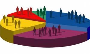 Δημοσκόπηση – Ασφαλιστικό: Η πρόταση της κυβέρνησης θα αυξήσει τη μαύρη εργασία