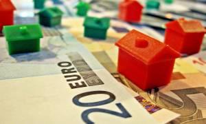 Μαξίμου: Παρατείνεται η απαγόρευση πώλησης των «κόκκινων» δανείων αν δεν υπάρξει συμφωνία
