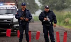 Μεξικό: Εννιά νεκροί σε πάρτι… γενεθλίων 15χρονης!
