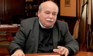Βουλή: Άκαρπη η προσπάθεια Βούτση για επιλογή των μελών του ΕΣΡ από τη Διάσκεψη των Προέδρων