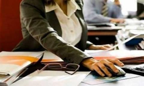 Δημόσιο: Έρχονται 2.246 προσλήψεις μέσα στον Φεβρουάριο