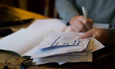 Φορολογική δήλωση 2016: Οι αλλαγές στα έντυπα Ε2 και Ε3 - Τι να προσέξετε
