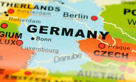 Μειώνεται η ανεργία στη Γερμανία!