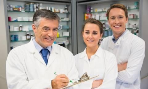 Αισιοδοξία των φαρμακοποιών για το Ιδιοκτησιακό, αλλά όχι εφησυχασμός...