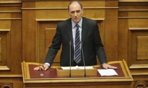 Κόκκινα δάνεια: Παράταση θα ζητήσει ο Σταθάκης από τους δανειστές