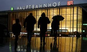 Αύξηση της απασχόλησης στη Γερμανία λόγω... ένταξης των γυναικών στην αγορά εργασίας
