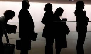 Στην Ελλάδα τα υψηλότερα επίπεδα ανεργίας της ΕΕ