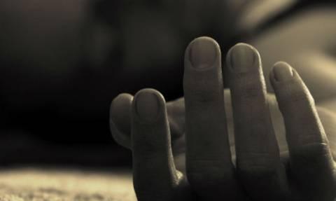 Ηράκλειο: Τέλος στη ζωή του έδωσε με τραγικό τρόπο ένας ανθοπώλης