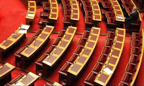 Βουλή: Εγκρίθηκε ο διορισμός της νέας αντιπροέδρου της PAE και των νέων μελών της αρχής
