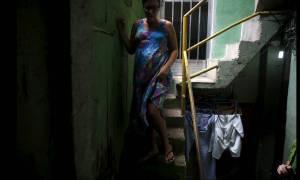 Έτσι αντιμετωπίζουν τον ιό Ζίκα στη Λατινική Αμερική (photos)