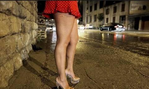 Γερμανία: Υποχρεωτική η χρήση προφυλακτικών στους οίκους ανοχής