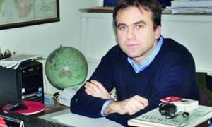 Τουρκία: Καθηγητής δικάζεται για τρομοκρατική προπαγάνδα λόγω ερωτήματος για τον Οτσαλάν