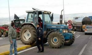 Οι αγρότες κλείνουν σύνορα και Τέμπη για 12 ώρες την Τετάρτη