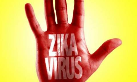 Τρόμος για τον ιό Ζίκα: Mεταδίδεται και με τη σεξουαλική επαφή!