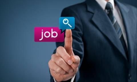Προσλήψεις: Αυτές είναι οι 2.246 ανοιχτές θέσεις εργασίας