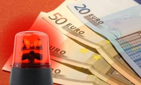 Κόκκινα Δάνεια: Μαρτύριο της... σταγόνας - Άλλο ένα μήνα η προστασία από funds