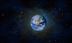 Μελέτη που ανατρέπει ό,τι γνωρίζαμε μέχρι σήμερα – Η Γη είναι… δύο πλανήτες