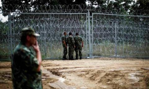 Η Βουλγαρία ετοιμάζεται να κλείσει τα σύνορά της με την Ελλάδα!