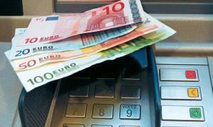 Η Γερμανία βάζει πλαφόν στις συναλλαγές με μετρητά!