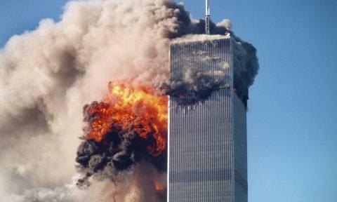 Νέες αποκαλύψεις - Τι ενέπνευσε τον Οσάμπα Μπιν Λάντεν για τις επιθέσεις της 11ης Σεπτεμβρίου