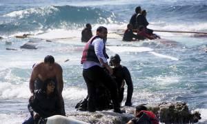 Εμετικό δημοσίευμα του Spiegel: Η Ελλάδα απέτυχε παταγωδώς στο προσφυγικό