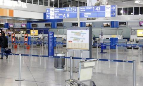 Απεργία - Aegean & Olympic Air:  Ποιες πτήσεις ακυρώνονται σήμερα