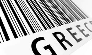 Εφιαλτικό τσουνάμι για επιχειρήσεις και ελληνική αγορά