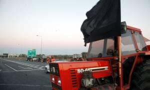 Απεργία – Αγρότες: Πορεία στις πόλεις της Βορείου Ελλάδος με τα τρακτέρ!