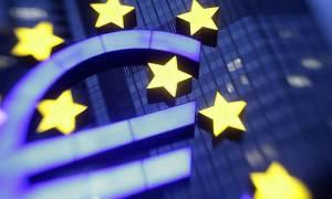Η ΕΕ θεωρεί «ανθεκτική» την ελληνική οικονομία στα capital controls
