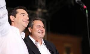 Αποκάλυψη: «Στημένος» διαγωνισμός 14 εκατομμυρίων ευρώ με κοντέινερ για πρόσφυγες!