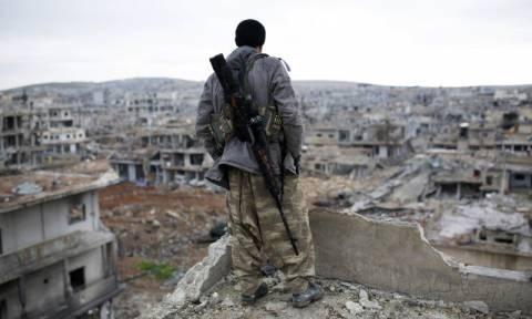 Συρία: Στον «αέρα» οι ειρηνευτικές συνομιλίες στη Γενεύη - Διάσκεψη δωρητών στο Λονδίνο (Vid)