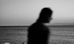 33 Φανταστικές Ιστορίες: Έκθεση της Άνκα Ντούκου στο Κέντρο Δημιουργικής Φωτογραφίας Εννέα