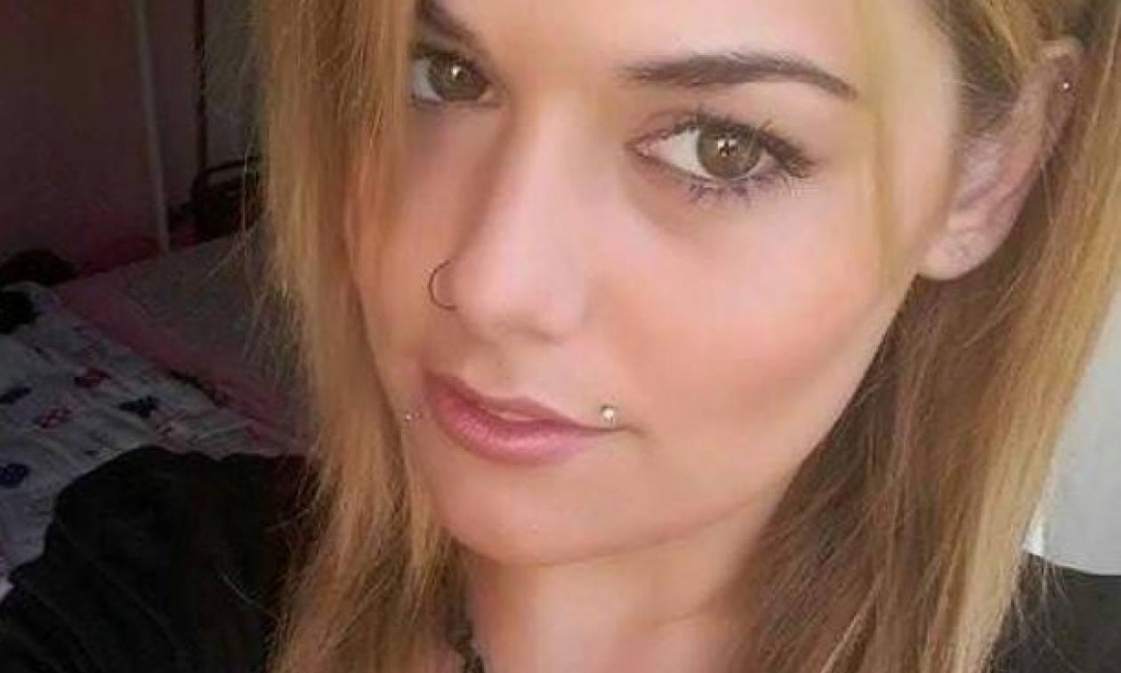 Θρήνος στον Πύργο: Σκοτώθηκε σε τροχαίο η 22χρονη Ζωή