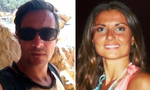 Σοκ: Πυρπόλησε την έγκυο πρώην σύντροφό του γιατί «ήταν πολύ όμορφη»