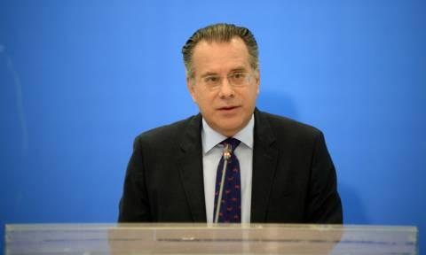 Ασφαλιστικό: Σκληρή κόντρα ΣΥΡΙΖΑ - ΝΔ, «Είναι επικοινωνιακό παραμύθι η διαπραγμάτευση»