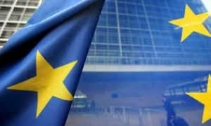«Η Ελλάδα δεν αξιοποίησε τα ευρωπαϊκά ταμεία για τα νησιά»