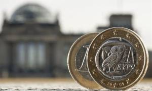 Στην τέταρτη θέση των πιο «μίζερων» οικονομιών η Ελλάδα