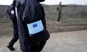 Frontex: Καμία χώρα δεν μπορεί να αντιμετωπίσει μόνη της το προσφυγικό