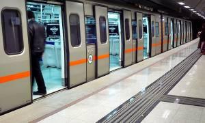 Απεργία: Χωρίς Μέσα Μεταφοράς η Αθήνα μετά τις 9 το βράδυ