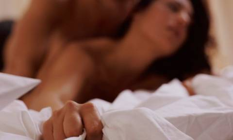Δείτε τι δεν κάνουν πλέον οι άνθρωποι στο σεξ (video)